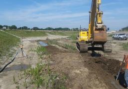 Base-Flow-Channel-Excavation-Copy