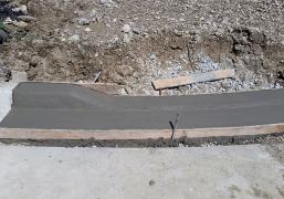 Curb-Repair