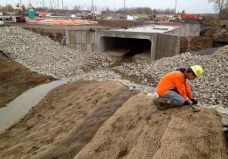 Jute-mesh-erosion-control-Copy