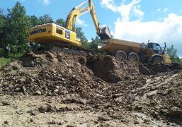Pond-Excavation02