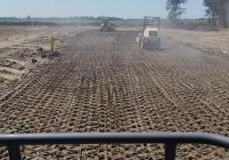 Road-Base-Material-Compaction