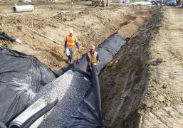 Storm-Sewer-Installation