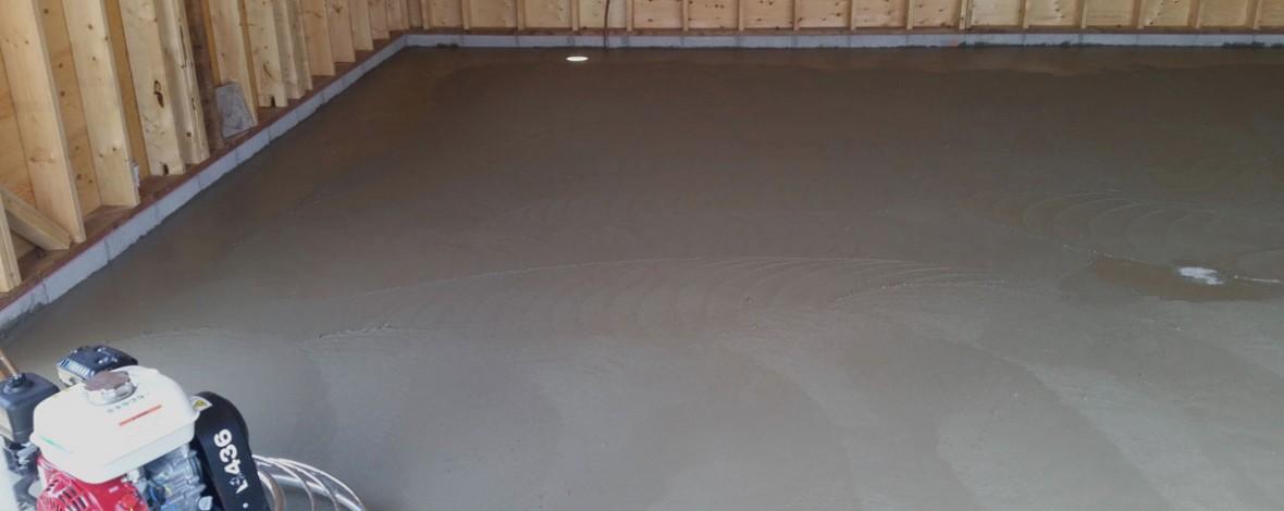 Concrete-Floor-Slab