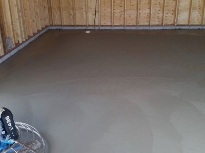 Concrete-Floor-Slab